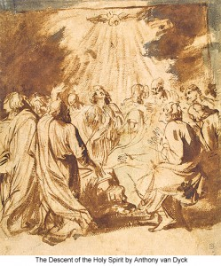 anthony_van_dyck_the_descent_of_the_holy_spirit_400.jpg