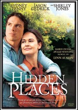 isten-hata-mogott--hidden-places-xvid.avi.2006..jpg
